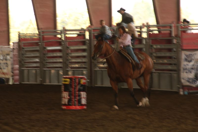 Junior Rodeo 069
