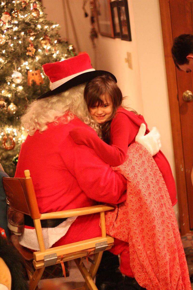 Christmas Eve 060